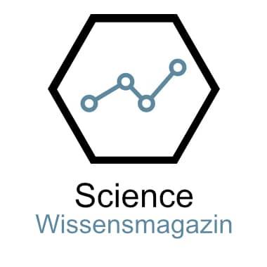 Bild von sciencenet-mv.de