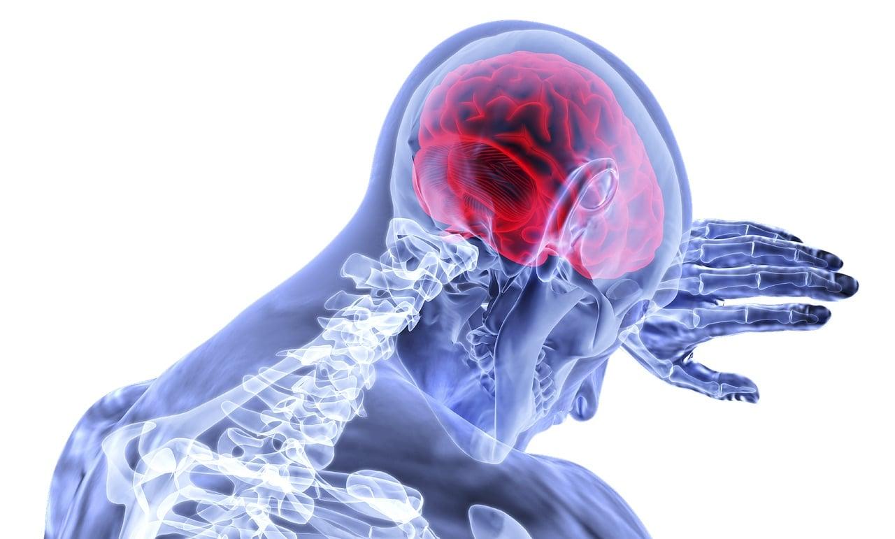 Bild von CBD bei schmerzen – Erfahrungen – Wirkung – Einnahme