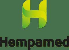 Hempamed Test