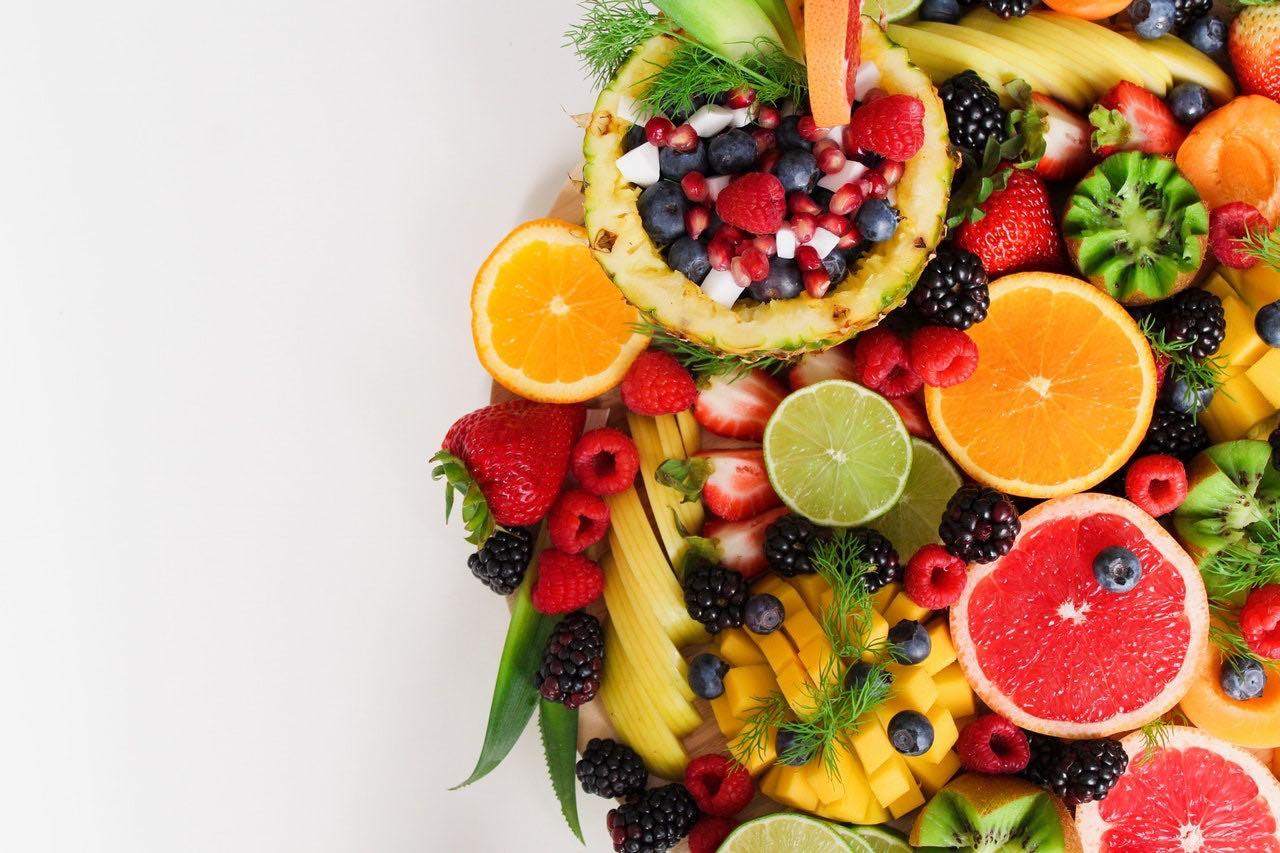 Bild von Mit CBD das Immunsystem stärken!? 10 sinnvolle Tipps