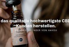 Bild von Havou Test – Fakten & Informationen zum Unternehmen